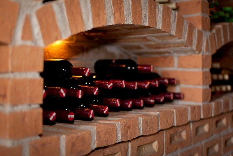 Wein-Online-Shop