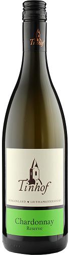 Chardonnay Reserve Lagenwein